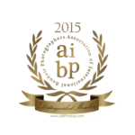 AIBP%20Distingquished%20Member%20Seal%202015