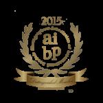 AIBP%20Distingquished%20Member%20Seal%202015