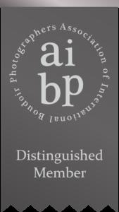 aibp_member-ribbon