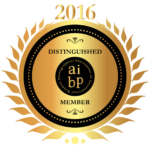 member_badge_2016_gold