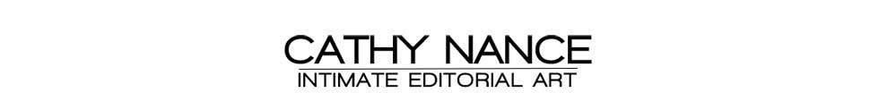 Cathy Nance Studios logo